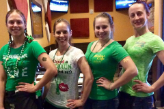 Shirleys-Cafe-St-Pattys-staff