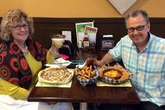 Shirleys-Cafe-couple-table
