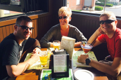 Shirleys-Cafe-family-patio