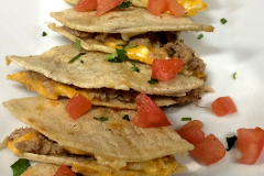 Shirleys-Cafe-quesadillas