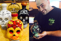 Shirleys-Cafe-skulls-tequila2