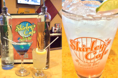 Shirleys-Cafe-tequila-drinks